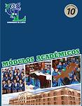 El-lago-ppal-10-4.png