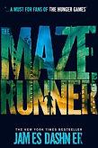 descargar-libro-the-maze-runner-en-pdf-e