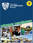portada-arrayanes-GRAL-93.png