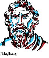 aristoteles.png