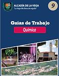guias-quimica-la-vega9.png