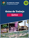 guias-quimica-la-vega10.png