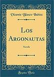 argonautas.jpg