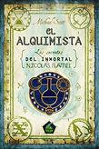 descargar-libro-el-alquimista-en-pdf-epu