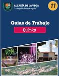 guias-quimica-la-vega.png