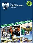 portada-arrayanes-GRAL-92.png