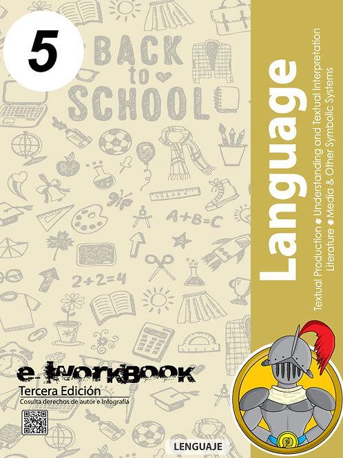 Modulo Productivo de Aprendizaje (Len. 5)