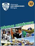 portada-arrayanes-GRAL-1.png