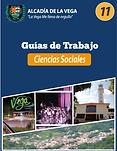 guias-sociales-la-vega.png