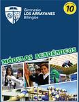portada-arrayanes-GRAL-3.png