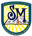Logo santiago mayor.png