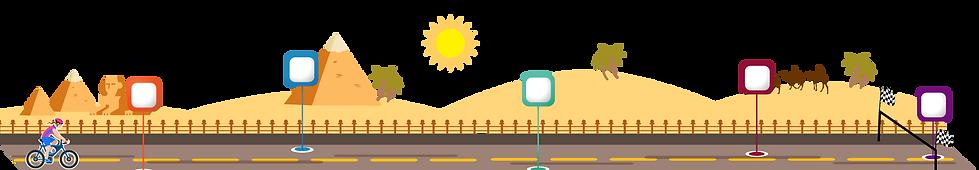 ruta-del-desierto.png