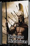 novelas-historicas.png