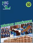 El-lago-ppal-10-2.png