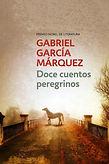 descargar-libro-doce-cuentos-peregrinos-