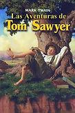 descargar-libro-las-aventuras-de-tom-saw