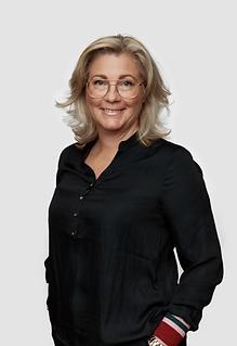 Carina Berglund Duoco Grundare Projektledare Inredare