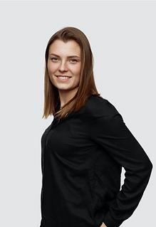 Sara Karlsson Duoco Projektkoordinator Inredare