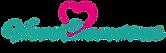 Viana Logo.png.webp