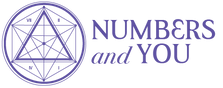 Logo_deeppurple-04.png