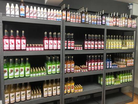 The Shop @ GUDGU