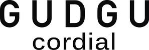 _GUDGU_logo_png.png