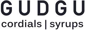 _GUDGU logo.jpg