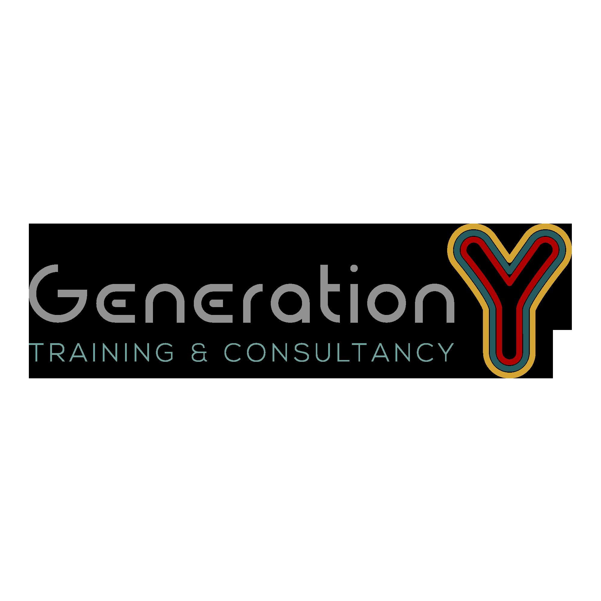 Six Sigma Agile Project Management Courses Sydney Generation Y