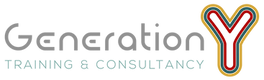 Generation Y Training & Consultancy | Sydney| Project Management, Six Sigma, Agile