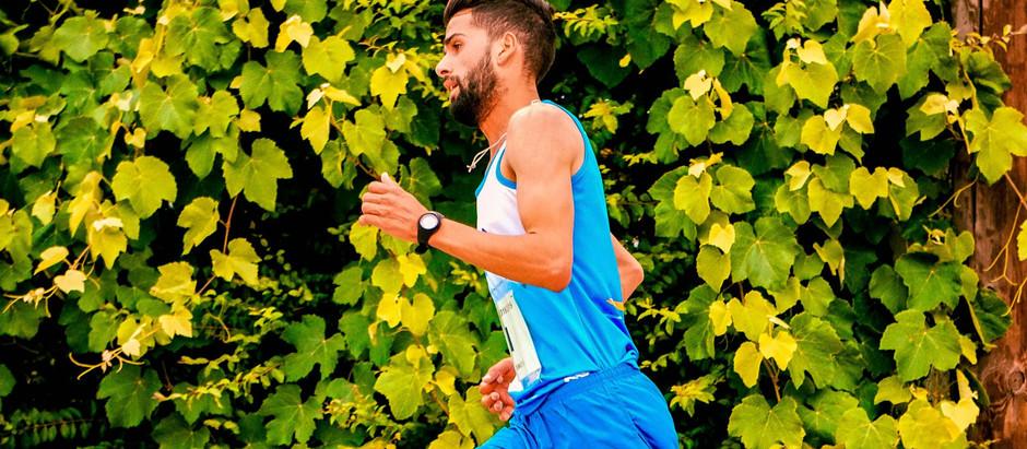 ¿Vale la pena correr?
