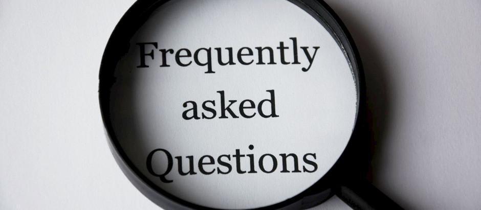 Preguntas idiotas que hacen los chilenos