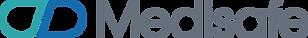 medisafe-logo.png