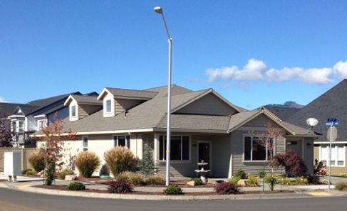 a home sweet home inc hood river assisted living