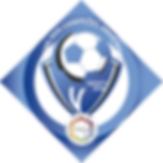 copa-dos-campeões.png