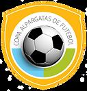 logomarca_2016.png