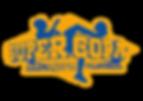 SUPERCOPA_AZUL-OFICIAL.png