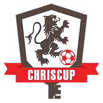 chriscup-01.png