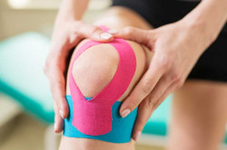 CORE-Kinesio-Tape-Knee_800x533.jpg