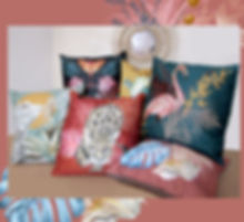 cushion collection 2 image .jpg
