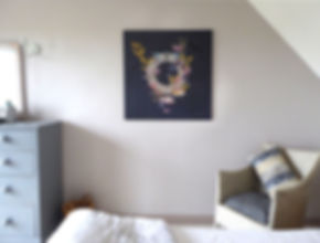 photo of canvas on wall.jpg
