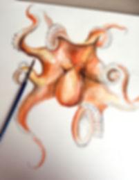 oracle octopus work in progress.jpg