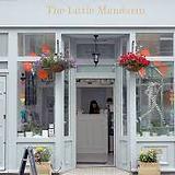 little mandarin shop front.png