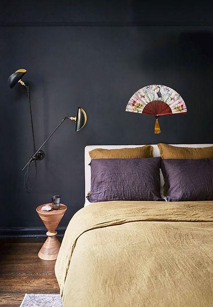mysa fan over bed.jpg
