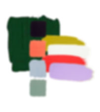 Enticement colour palette 2.jpg