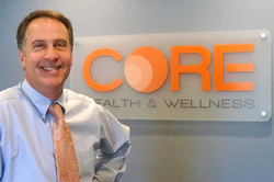 CORE-Dr-Bill-Cadotte_Traverse-City-Chiropractor_800x533.jpg
