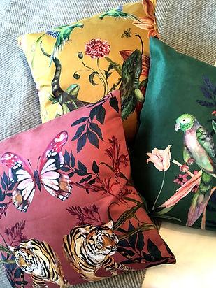Vegan Suede Cushions best sellers.jpg