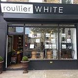 roullier white.jpeg