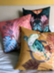 thre Cushions with other designs.jpg