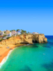 5498446-960_621695504-beach-in-carvoeiro