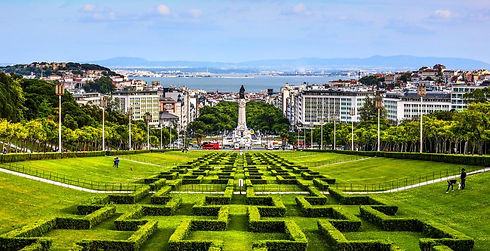 Lisboa_ParqueEduardoVII_shutterstock_629725124_JoaoKrull_Shutterstock___edited.jpg
